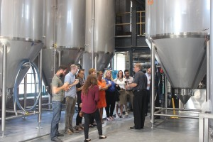 brewery_tour