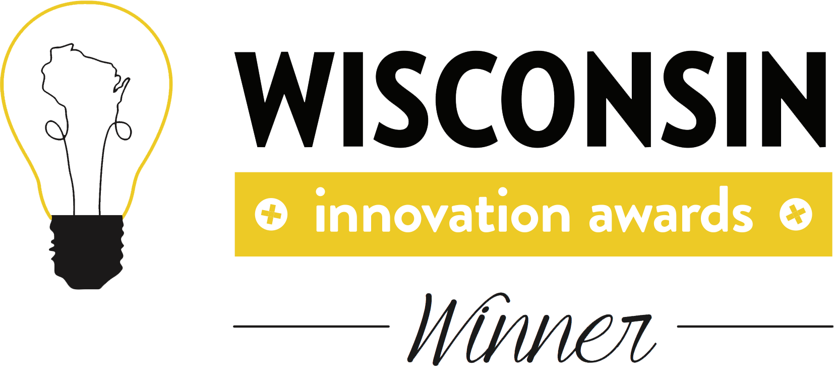 2018 Wisconsin Innovation Award Winner